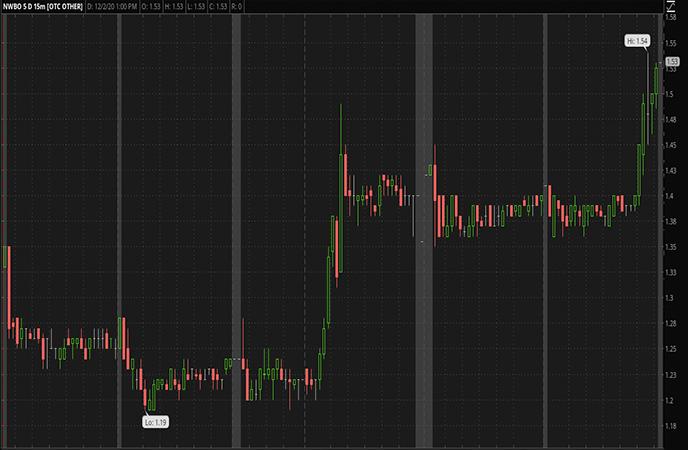 Penny_Stocks_to_Watch_Northwest_Biotherapeutics_Inc_NWBO_Stock_Report