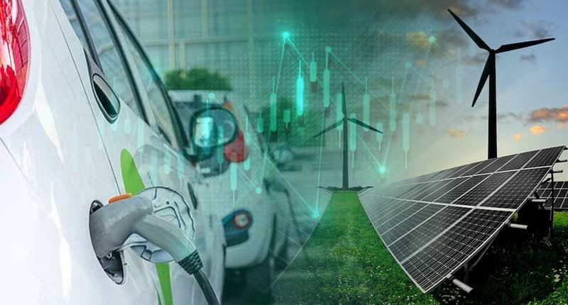 alternative energy penny stocks to watch