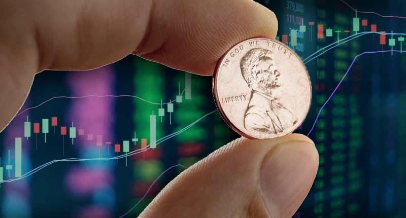 analysts penny stocks to buy forecast