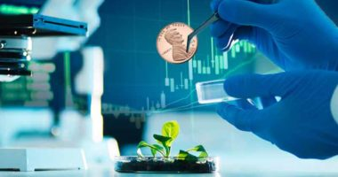 best biotech penny stocks to watch this month