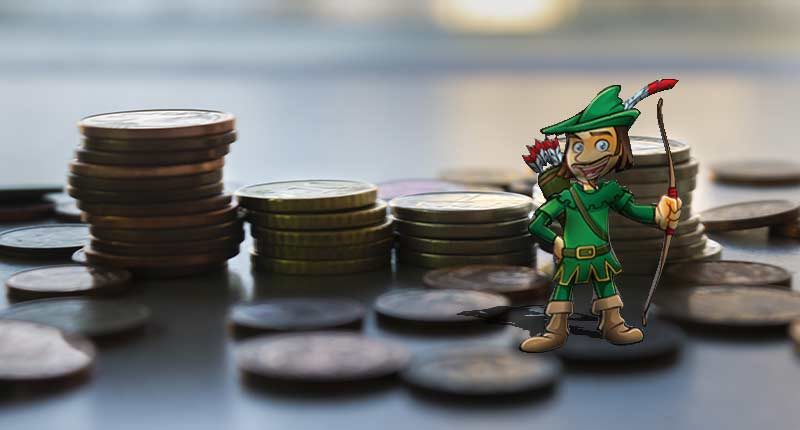 best penny stocks on robinhood to buy right now