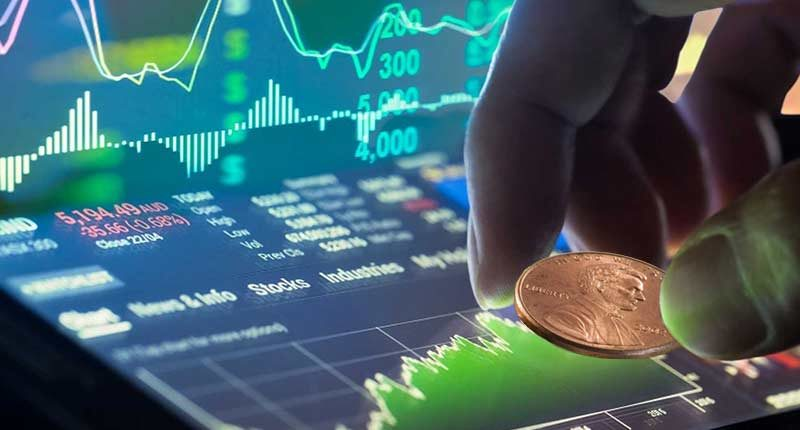best penny stocks to buy right now today
