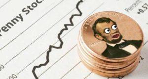 best penny stocks to buy small cap stocks