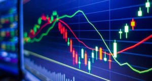 best penny stocks to buy small cap stocks to watch