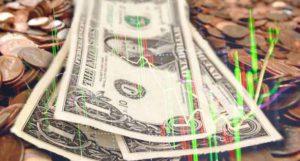 best penny stocks to buy under 3 dollars
