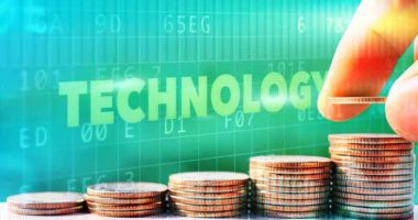 best tech penny stocks to watch right now