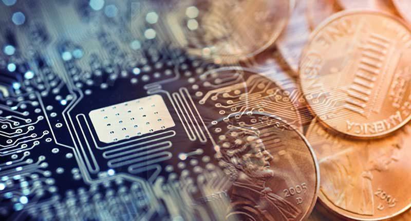 best tech stocks to buy now penny stocks