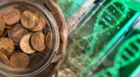 biotech penny stocks to buy dna pennies