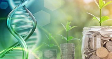 biotech penny stocks to buy right now december