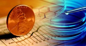 biotech penny stocks to buy sell hold
