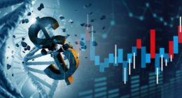 biotech penny stocks to watch today