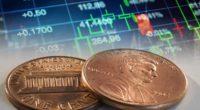 day trading penny stocks