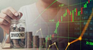 dividend penny stocks to buy right now