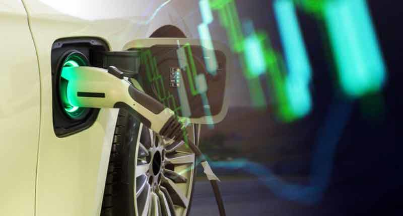 electric vehicle stocks to watch