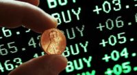 good penny stocks to buy today