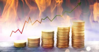 hot penny stocks to buy right now