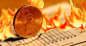 hot penny stocks to buy sell avoid right now