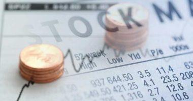 otc penny stocks vs nasdaq nyse penny stocks