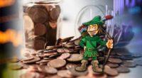 penny stocks on robinhood to buy