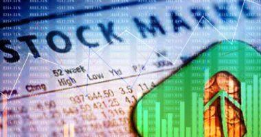 penny stocks to buy on robinhood right now