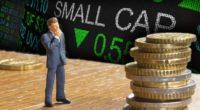 penny stocks to buy small cap stocks to watch