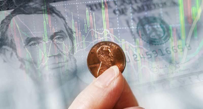 penny stocks to buy under $5