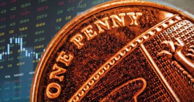 penny stocks to watch right now december