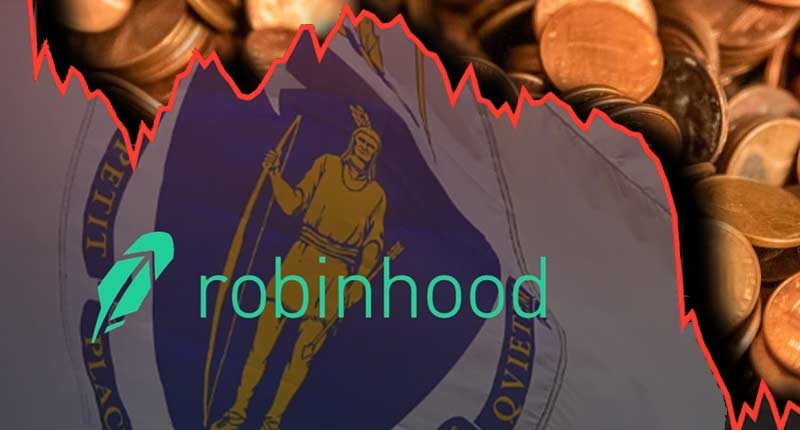 robinhood penny stocks Massachusetts