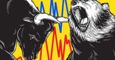 top penny stocks to buy right now bear bull