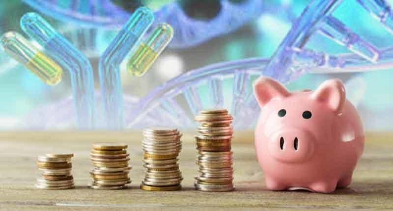 top penny stocks to watch biotech stock