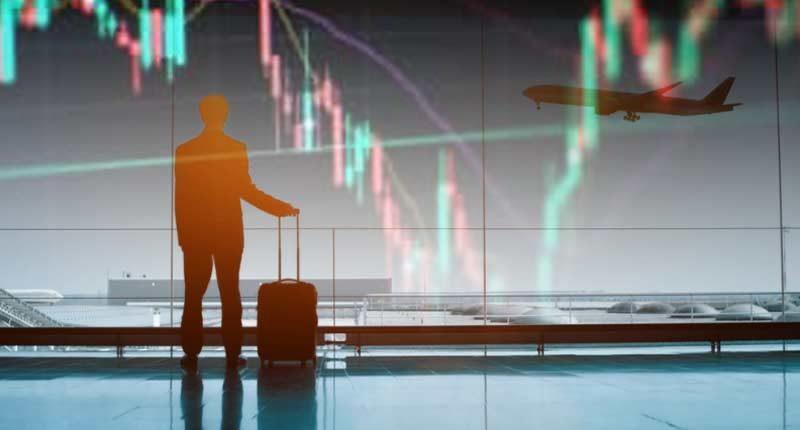 travel penny stocks to buy sell avoid