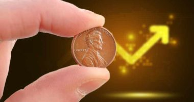 best energy penny stocks to buy right now