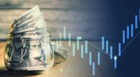 best penny stocks to buy analysts right now