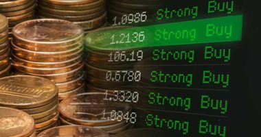 best penny stocks to buy today tech