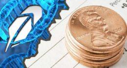 biotech penny stocks on robinhood to buy