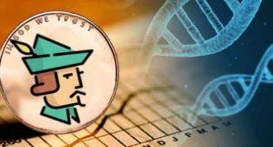 biotech penny stocks to buy on Robinhood