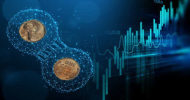 biotech penny stocks to buy right now