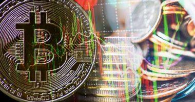 bitcoin penny stocks to buy