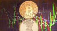 bitcoin penny stocks to watch