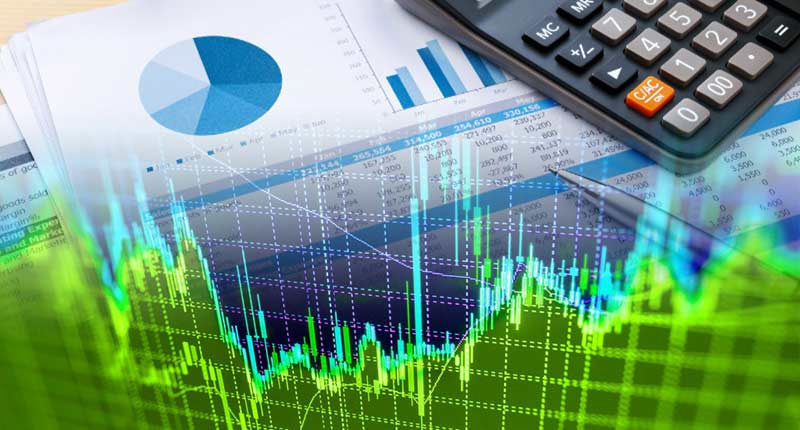 cheap penny stocks to buy today