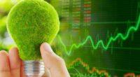green energy penny stocks to buy right now OTC