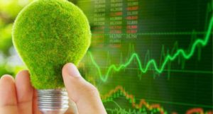 green energy penny stocks to buy right now OTC