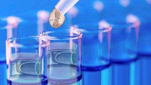 hot biotech penny stocks to watch right now
