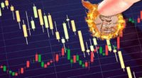 hot penny stocks to watch