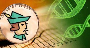 penny stocks on robinhood to buy biotech today
