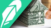 penny stocks on robinhood to buy under $1