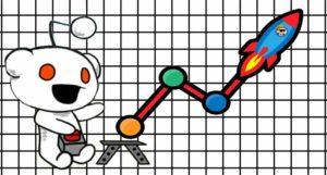 penny stocks reddit wallstreetbets