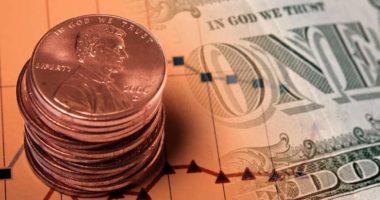penny stocks to buy $1