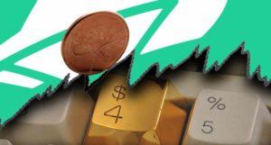 penny stocks to buy on robinhood under 4