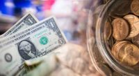 penny stocks to buy under 1